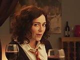 Beautiful Sweetheart Amanda Troop As Slutty Hermione Granger