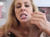 Perverted pussy Cherie Deville in Impregnated By My