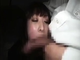 Dark And Light Cocoa Sexing Doggystyle Head Blowjob Anal