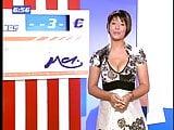 Charlotte Gomez - Decrochez Vos Vacances 30 06 2007