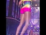 Taylor Swift Fap Tribute - iHeart Wango Tango - Part 2