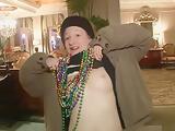 mardi gras 2007 scene 2