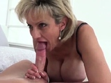 Cheating british mature gill ellis displays her overs57AfY