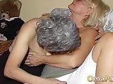 OmaPasS Grannies Are Having Hardcore Mature Fun