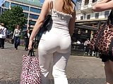 Candid pawg #24