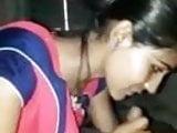 Telugu lanjjaaa dengudu chikuthundi