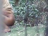Desi wife pissing nice full video