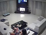 Hidden cameras.Unfaithful wife 3