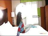 Creampie Indian Babe Shanaya Hardcore Fucking In Bedroom