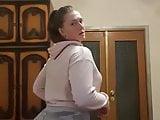 twerking sexy