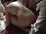 Letters in Lace (2003) nude scenes
