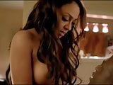 La La Anthony getting fucked #SheBad