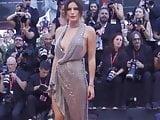 Bella thorne hot dresses