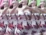 Sheila piranha