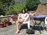 Fiona Cooper 1756 Jade 2