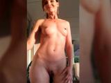 Jeny Smith compilation 2019. Naked in public