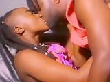 Lord Paper - Awurama Music Video (mature)
