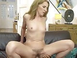 Excellent sex movie Mature homemade exotic exclusive version