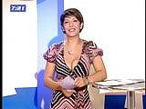 Charlotte Gomez - Decrochez Vos Vacances 01 07 07