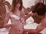 Refinements in Love 1971 - myegyforadult.com
