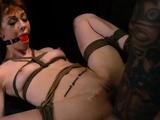 Insane brutal anal Sexy youthful girls, Alexa Nova and