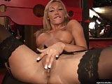 Cum Cum Orgy Extreme - Horny Ginger P1