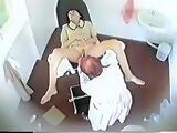 Hottest sex clip Hidden Camera amateur craziest , check it