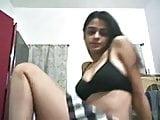Rekha naked