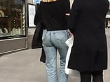 TushyLoverSweden - Creep - Jeans01