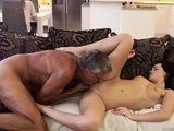 Cum in my ass daddy xxx What would you prefer - computer