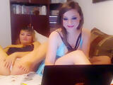 Christie_l private record on 08/28/14 08:51 from Cam4