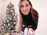 Stephanie Mac