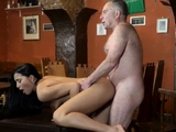 Teen hardcore and wet puffy solo hd xxx Can you trust