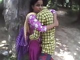 Rajsthani girl