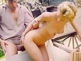 Fabulous sex scene Deep Throat amateur hot just for you