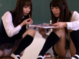 upskirt of japanese parm 003 1-2
