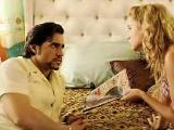 Ana de Armas tits and ass in sex scenes
