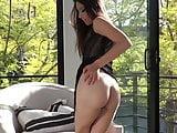 sexy ASS dnb