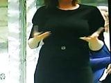 Thick Sign Language Interpreter