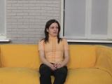 Sex appeal maid Chi Chi Medina got unforgettable sex