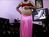 Radha crossdresser bangalore