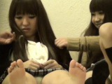 Japanese teens watched