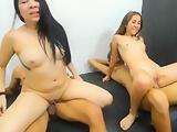 Young Teen Gangbang Fuck Webcam Teenage Sex Orgasm