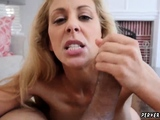 Teen school orgy Cherie Deville in Impregnated By My