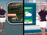 Maira Rothe - Double Skirt