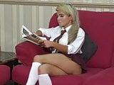 Fiona Cooper 1792 Ellie 3