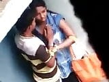 Bangladeshi Boyfriend and Indian Girlfriend Sex video