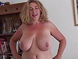 Hot white Milf loves fucking. Sex addict