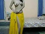 Radhika 9