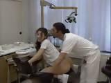 doctor nurse erotic sex in uniform